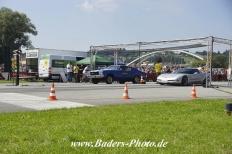 race@airport vilshofen 2016/rennen teil 1 race@airport vilshofen 2016/rennen teil 1 race@airport vilshofen 2016/rennen teil 1  Bild 803430