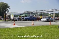 race@airport vilshofen 2016/rennen teil 1 race@airport vilshofen 2016/rennen teil 1 race@airport vilshofen 2016/rennen teil 1  Bild 803431
