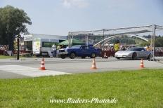 race@airport vilshofen 2016/rennen teil 1 race@airport vilshofen 2016/rennen teil 1 race@airport vilshofen 2016/rennen teil 1  Bild 803432