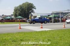 race@airport vilshofen 2016/rennen teil 1 race@airport vilshofen 2016/rennen teil 1 race@airport vilshofen 2016/rennen teil 1  Bild 803437