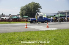 race@airport vilshofen 2016/rennen teil 1 race@airport vilshofen 2016/rennen teil 1 race@airport vilshofen 2016/rennen teil 1  Bild 803438