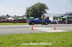race@airport vilshofen 2016/rennen teil 1 race@airport vilshofen 2016/rennen teil 1 race@airport vilshofen 2016/rennen teil 1  Bild 803439
