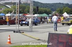 race@airport vilshofen 2016/rennen teil 1 race@airport vilshofen 2016/rennen teil 1 race@airport vilshofen 2016/rennen teil 1  Bild 803456