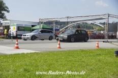 race@airport vilshofen 2016/rennen teil 1 race@airport vilshofen 2016/rennen teil 1 race@airport vilshofen 2016/rennen teil 1  Bild 803478