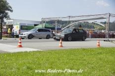 race@airport vilshofen 2016/rennen teil 1 race@airport vilshofen 2016/rennen teil 1 race@airport vilshofen 2016/rennen teil 1  Bild 803479