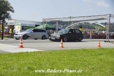 race@airport vilshofen 2016/rennen teil 1 race@airport vilshofen 2016/rennen teil 1 race@airport vilshofen 2016/rennen teil 1  Bild 803480