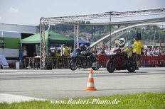 race@airport vilshofen 2016/rennen teil 1 race@airport vilshofen 2016/rennen teil 1 race@airport vilshofen 2016/rennen teil 1  Bild 803485