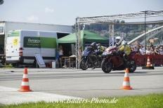 race@airport vilshofen 2016/rennen teil 1 race@airport vilshofen 2016/rennen teil 1 race@airport vilshofen 2016/rennen teil 1  Bild 803488