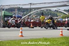 race@airport vilshofen 2016/rennen teil 1 race@airport vilshofen 2016/rennen teil 1 race@airport vilshofen 2016/rennen teil 1  Bild 803491