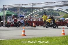 race@airport vilshofen 2016/rennen teil 1 race@airport vilshofen 2016/rennen teil 1 race@airport vilshofen 2016/rennen teil 1  Bild 803492