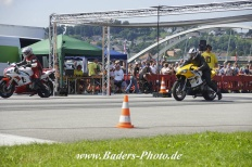 race@airport vilshofen 2016/rennen teil 1 race@airport vilshofen 2016/rennen teil 1 race@airport vilshofen 2016/rennen teil 1  Bild 803495