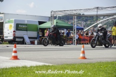race@airport vilshofen 2016/rennen teil 1 race@airport vilshofen 2016/rennen teil 1 race@airport vilshofen 2016/rennen teil 1  Bild 803498
