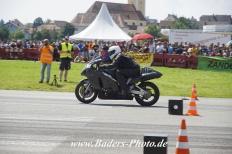 race@airport vilshofen 2016/rennen teil 1 race@airport vilshofen 2016/rennen teil 1 race@airport vilshofen 2016/rennen teil 1  Bild 803511