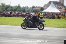 race@airport vilshofen 2016/rennen teil 1 race@airport vilshofen 2016/rennen teil 1 race@airport vilshofen 2016/rennen teil 1  Bild 803512