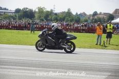 race@airport vilshofen 2016/rennen teil 1 race@airport vilshofen 2016/rennen teil 1 race@airport vilshofen 2016/rennen teil 1  Bild 803513