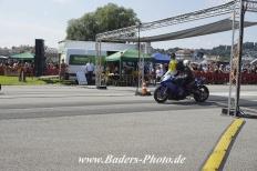 race@airport vilshofen 2016/rennen teil 1 race@airport vilshofen 2016/rennen teil 1 race@airport vilshofen 2016/rennen teil 1  Bild 803573