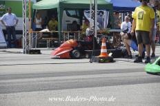 race@airport vilshofen 2016/rennen teil 1 race@airport vilshofen 2016/rennen teil 1 race@airport vilshofen 2016/rennen teil 1  Bild 803596