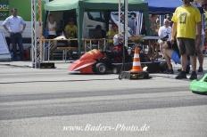 race@airport vilshofen 2016/rennen teil 1 race@airport vilshofen 2016/rennen teil 1 race@airport vilshofen 2016/rennen teil 1  Bild 803597