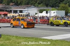 race@airport vilshofen 2016/rennen teil 1 race@airport vilshofen 2016/rennen teil 1 race@airport vilshofen 2016/rennen teil 1  Bild 803632