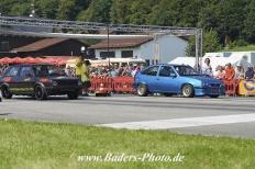 race@airport vilshofen 2016/rennen teil 1 race@airport vilshofen 2016/rennen teil 1 race@airport vilshofen 2016/rennen teil 1  Bild 803649