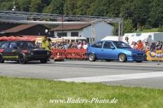 race@airport vilshofen 2016/rennen teil 1 race@airport vilshofen 2016/rennen teil 1 race@airport vilshofen 2016/rennen teil 1  Bild 803650
