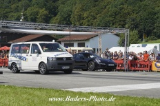race@airport vilshofen 2016/rennen teil 1 race@airport vilshofen 2016/rennen teil 1 race@airport vilshofen 2016/rennen teil 1  Bild 803665