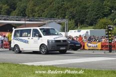 race@airport vilshofen 2016/rennen teil 1 race@airport vilshofen 2016/rennen teil 1 race@airport vilshofen 2016/rennen teil 1  Bild 803666