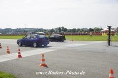 race@airport vilshofen 2016/rennen teil 1 race@airport vilshofen 2016/rennen teil 1 race@airport vilshofen 2016/rennen teil 1  Bild 803675