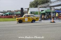 race@airport vilshofen 2016/rennen teil 1 race@airport vilshofen 2016/rennen teil 1 race@airport vilshofen 2016/rennen teil 1  Bild 803677