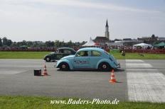 race@airport vilshofen 2016/rennen teil 1 race@airport vilshofen 2016/rennen teil 1 race@airport vilshofen 2016/rennen teil 1  Bild 803698