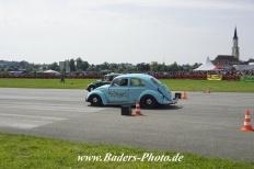 race@airport vilshofen 2016/rennen teil 1 race@airport vilshofen 2016/rennen teil 1 race@airport vilshofen 2016/rennen teil 1  Bild 803700