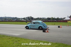 race@airport vilshofen 2016/rennen teil 1 race@airport vilshofen 2016/rennen teil 1 race@airport vilshofen 2016/rennen teil 1  Bild 803701