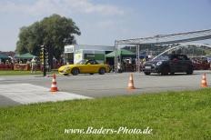 race@airport vilshofen 2016/rennen teil 1 race@airport vilshofen 2016/rennen teil 1 race@airport vilshofen 2016/rennen teil 1  Bild 803712