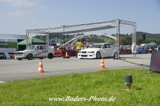 race@airport vilshofen 2016/rennen teil 1 race@airport vilshofen 2016/rennen teil 1 race@airport vilshofen 2016/rennen teil 1  Bild 803714