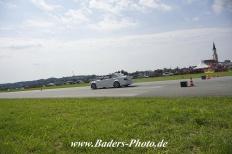 race@airport vilshofen 2016/rennen teil 1 race@airport vilshofen 2016/rennen teil 1 race@airport vilshofen 2016/rennen teil 1  Bild 803718