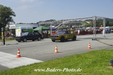 race@airport vilshofen 2016/rennen teil 1 race@airport vilshofen 2016/rennen teil 1 race@airport vilshofen 2016/rennen teil 1  Bild 803722