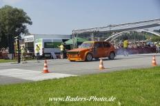 race@airport vilshofen 2016/rennen teil 1 race@airport vilshofen 2016/rennen teil 1 race@airport vilshofen 2016/rennen teil 1  Bild 803734