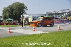 race@airport vilshofen 2016/rennen teil 1 race@airport vilshofen 2016/rennen teil 1 race@airport vilshofen 2016/rennen teil 1  Bild 803736