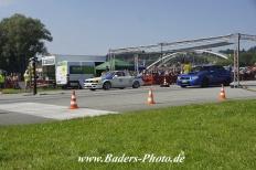 race@airport vilshofen 2016/rennen teil 1 race@airport vilshofen 2016/rennen teil 1 race@airport vilshofen 2016/rennen teil 1  Bild 803739