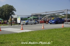 race@airport vilshofen 2016/rennen teil 1 race@airport vilshofen 2016/rennen teil 1 race@airport vilshofen 2016/rennen teil 1  Bild 803740