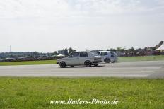 race@airport vilshofen 2016/rennen teil 1 race@airport vilshofen 2016/rennen teil 1 race@airport vilshofen 2016/rennen teil 1  Bild 803750