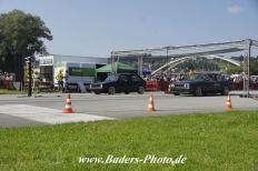 race@airport vilshofen 2016/rennen teil 1 race@airport vilshofen 2016/rennen teil 1 race@airport vilshofen 2016/rennen teil 1  Bild 803752