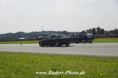race@airport vilshofen 2016/rennen teil 1 race@airport vilshofen 2016/rennen teil 1 race@airport vilshofen 2016/rennen teil 1  Bild 803757