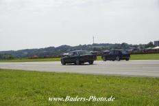 race@airport vilshofen 2016/rennen teil 1 race@airport vilshofen 2016/rennen teil 1 race@airport vilshofen 2016/rennen teil 1  Bild 803759
