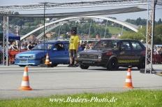 race@airport vilshofen 2016/rennen teil 1 race@airport vilshofen 2016/rennen teil 1 race@airport vilshofen 2016/rennen teil 1  Bild 803761