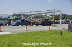 race@airport vilshofen 2016/rennen teil 1 race@airport vilshofen 2016/rennen teil 1 race@airport vilshofen 2016/rennen teil 1  Bild 803762