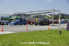 race@airport vilshofen 2016/rennen teil 1 race@airport vilshofen 2016/rennen teil 1 race@airport vilshofen 2016/rennen teil 1  Bild 803763