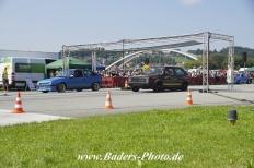 race@airport vilshofen 2016/rennen teil 1 race@airport vilshofen 2016/rennen teil 1 race@airport vilshofen 2016/rennen teil 1  Bild 803764