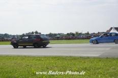 race@airport vilshofen 2016/rennen teil 1 race@airport vilshofen 2016/rennen teil 1 race@airport vilshofen 2016/rennen teil 1  Bild 803766