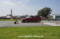 race@airport vilshofen 2016/rennen teil 1 race@airport vilshofen 2016/rennen teil 1 race@airport vilshofen 2016/rennen teil 1  Bild 803771
